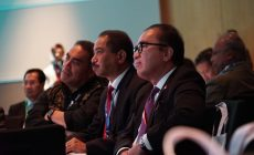 Permalink ke Dubes RI Selandia Baru Promosikan Pariwisata Indonesia ke 20 Negara Di Kawasan Pasifik