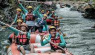Permalink ke Kemenpar Ajak Pewarta Pariwisata Eksplorasi Destinasi di Magelang