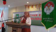 Permalink ke Pelatihan E Reporting DWP Provinsi Riau.