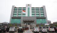 Permalink ke Menyambut Liburan Sekolah Eka Hospital Menawarkan paket Sirkumsisi
