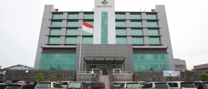 Menyambut Liburan Sekolah Eka Hospital Menawarkan paket Sirkumsisi