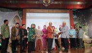 Permalink ke Kemenpar Luncurkan Calender of Event Gorontalo 2016