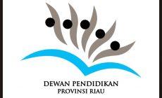 Permalink ke Dewan Pendidikan Riau  Pantau UN di 12 Kabupaten/Kota