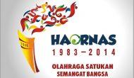 Permalink ke Haornas 2014, 20 Atlet Berprestasi Diberi Penghargaan