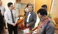 Permalink ke Eka Hospital Pekanbaru: Rumah Sakit Rujukan Utama BURT DPR RI