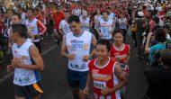 Permalink ke Ribuan Peserta Bakal Ramaikan Funtastic Run 2014