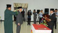 Permalink ke Pelantikan Kepala Kantor Wilayah Hukum & HAM Prov Riau