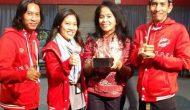 Permalink ke Mira Arismunandar: Pemerintah Harus Bangga Dengan Prestasi Seni Budaya Putra Putri Indonesia