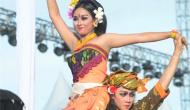 Permalink ke Menpar Buka Nusa Dua Fiesta 2016 di Peninsula