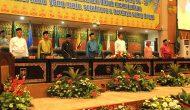 Permalink ke Paripurna Dprd Bersempena HUT Prov Riau ke 57