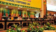 Permalink ke Pelantikan Anggota DPRD Prov Riau