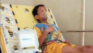 Permalink ke Pemprov Riau Gratiskan Biaya Kesehatan 21 Ribu Penderita ISPA