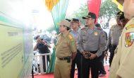 Permalink ke Pj Gubri Tinjau Kegiatan Posko Operasi Lilin Siak Tahun Baru 2013-2014