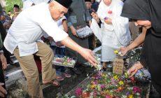 Permalink ke Kepala Biro Umum Setdaprov Meninggal Dunia, Plt. Gubri: Pemprov Riau Berduka