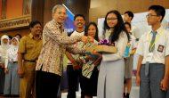 Permalink ke Darmasiswa Chevron Riau 2016, Bersama Membangun Provinsi Riau