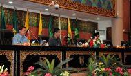 Permalink ke RAPBD 2015 Hadiri Sekda Prov Riau