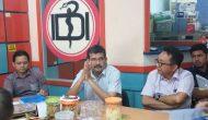 Permalink ke IDI Wilayah Riau taja Seminar Tata Laksana Terkini Kegawatan di Unit Emergensi