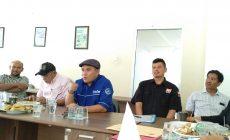 Permalink ke HPN 2019 Provinsi Riau: Pimpong dan Domino Digelar Awal Februari