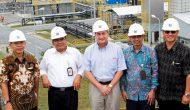 Permalink ke Kepala SKK Migas Kunjungi Lapangan Injeksi Uap Terbesar di Indonesia