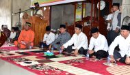 Permalink ke Sekda Prov Riau Haul Jama' Sekampung (HJS) ke 2 Desa Mumpa
