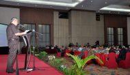Permalink ke Seminar Nasional Pencegahan Paham Radikalisme ISIS di Prov Riau