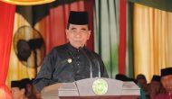 Permalink ke Peringatan HUT Ke 57 Prov Riau & Kado HUT Prov Riau Dari Menhut