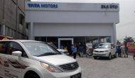 Permalink ke Soft Opening Eka Oto, Diler Resmi Tata Motors