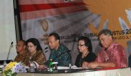 Permalink ke Lindungi Budaya Indonesia, Cegah Pengaruh Budaya Asing