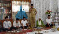Permalink ke Sekda Prov Riau Doa Mengenang Tahun Wafatnya Alm Tenas Effendi & Syukuran Kelahiran