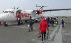 Permalink ke Tiga Pangkalan TNI AU Disulap Jadi Akses Pariwisata