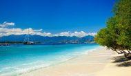 """Permalink ke Pulau Bintan Siap Jadi """"Surga"""" Wisata Singapura"""
