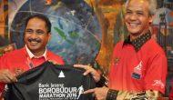 Permalink ke Kemenpar Gembira Borobudur Marathon 2016 Sukses