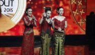 Permalink ke MNCTV GELAR PENGHARGAAN ANUGERAH DANGDUT INDONESIA 2015