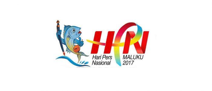 HPN 2017 Akan Beri Dampak Besar Bagi Provinsi Maluku