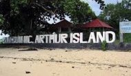 Permalink ke Morotai Bisa Menjadi Destinasi Wisata Kelas Dunia