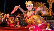 Permalink ke Wonderful Indonesia Kembali Garap Great China