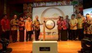 Permalink ke Kemenpar Promosikan Festival Kuliner Nusantara 2016