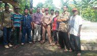 Permalink ke Kelompok Binaan Chevron di Rohil Panen 1900 Kg Ikan Lele