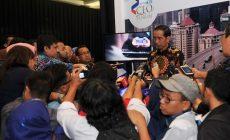 Permalink ke Presiden Jokowi: Naikkan Budget Pariwisata 4-5 Kali Lipat