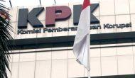 Permalink ke Jelang Pemilu, KPK Ingatkan Parpol Soal Gratifikasi