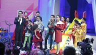 Permalink ke MNCTV GELAR MOM & KIDS AWARDS 2015