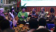 Permalink ke Menpar Arief Yahya: Hub Country Buat Angkat Morotai Mirip Singapura