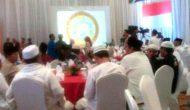 Permalink ke Konferensi Imam Masjid se-Dunia di Riau