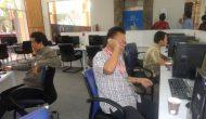 Permalink ke Media Center PON Riau Dapat Pujian
