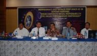 Permalink ke Direktur CSR Riaupulp Bentangkan Makalah di Unair Surabaya