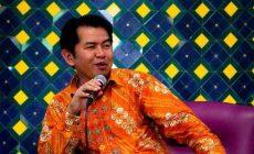 Permalink ke Ilmuwan Indonesia Dipercaya Bangun Industri Halal Saudi