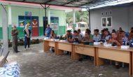 Permalink ke Chevron Taja Sosialisasi Keselamatan di Kecamatan Pinggir