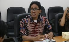 Permalink ke Ketua Forum Pewarta Film Kritik Badan Perfiman Indonesia