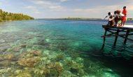 Permalink ke Menikmati Pesona Keindahan Tanjung Lesung