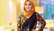 Permalink ke Saatnya Indonesia Punya Destinasi Belanja Busana Muslim